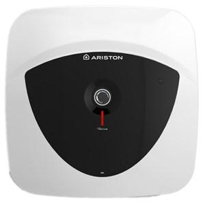 Máy nước nóng Ariston AN 15 LUX 15 lít