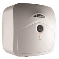 Bình nóng lạnh Ariston AN 15 R 15 lít 2500 W