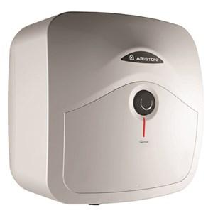 Máy nước nóng Ariston AN 15 R 15 lít