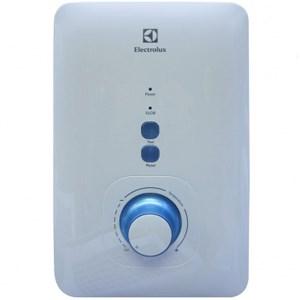 Máy nước nóng Electrolux EWE451AX-DWB 4500W