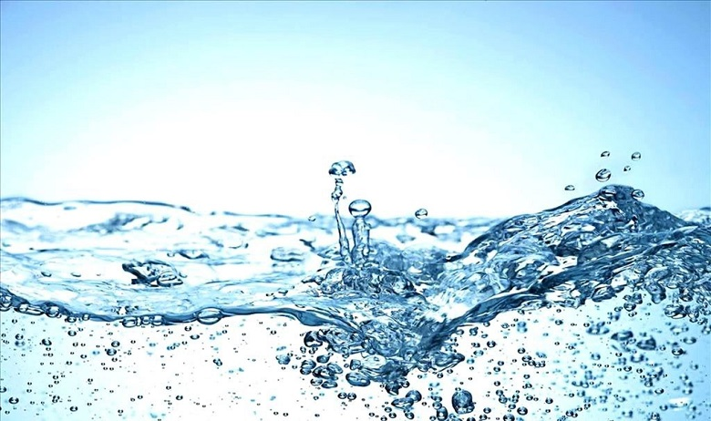 Mang đến làn nước sạch nhờ công nghệ ion Ag+
