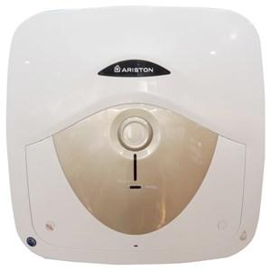 Máy nước nóng Ariston 30 lít AN 30 RS MT