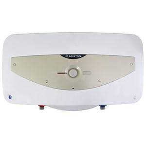 Máy nước nóng Ariston SL 30 QH FE - MT 30 lít