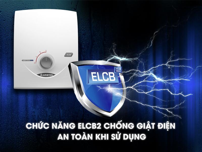 Tiêu chuẩn EMC và cầu dao ELCB bảo vệ người dùng