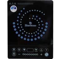 Bếp Điện từ BlueStone ICB-6608 2100 W