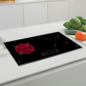 Bếp từ hồng ngoại Teka IZ 7200 HL 3800 W