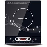 Bếp từ Sunhouse SHD6149 1800 W
