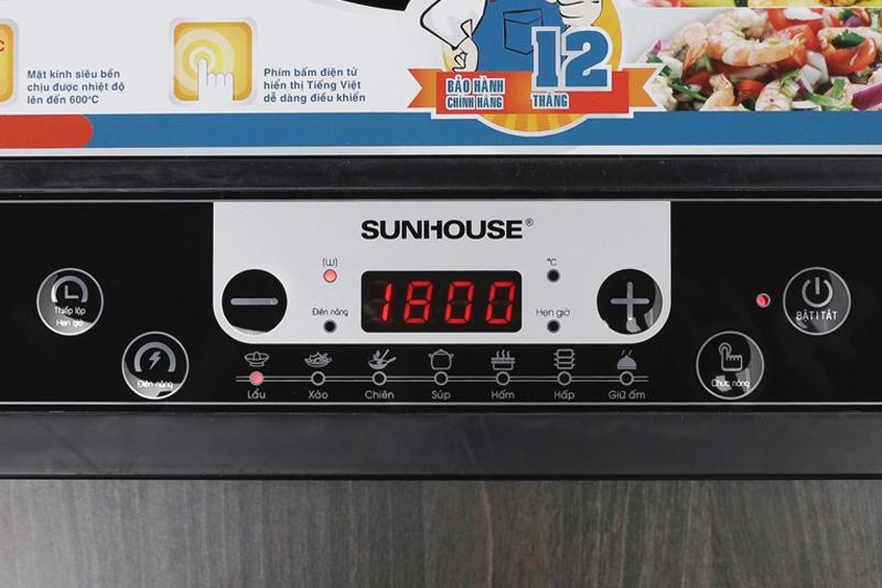 sunhouse-shd6149-3