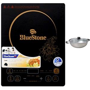 Bếp từ BlueStone ICB-6627 2100 W