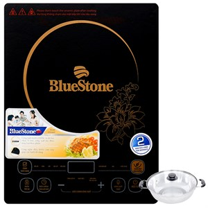 Bluestone ICB-6627