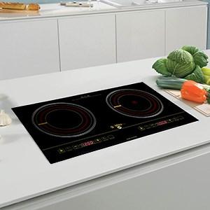 Bếp từ hồng ngoại Goldsun CH-GYL05