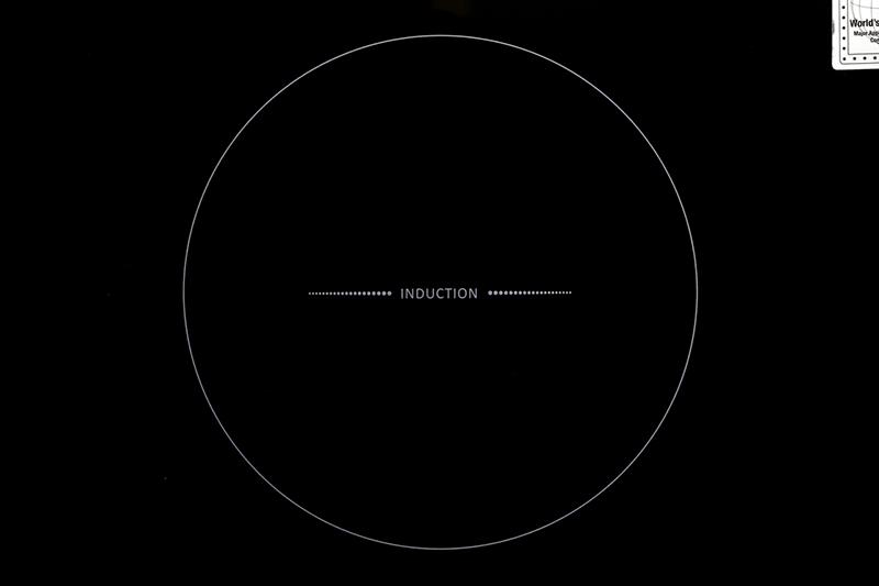 whirlpool-ach7327-blv-4
