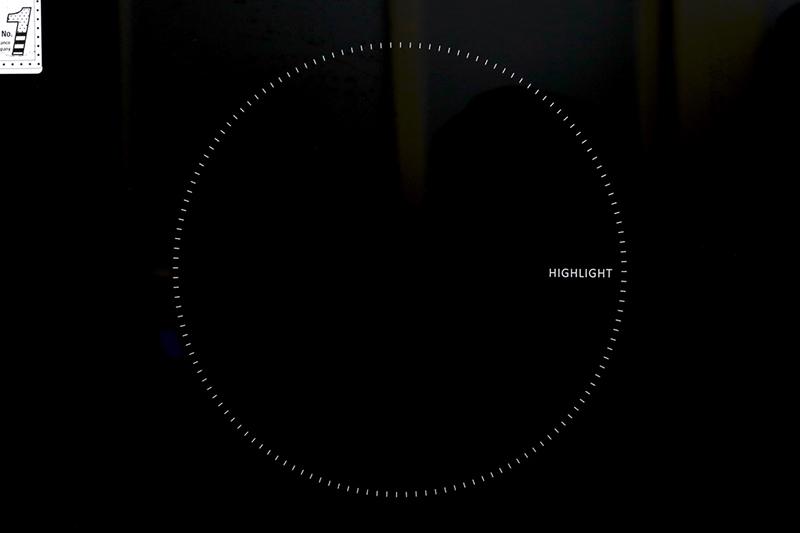 whirlpool-ach7327-blv-5