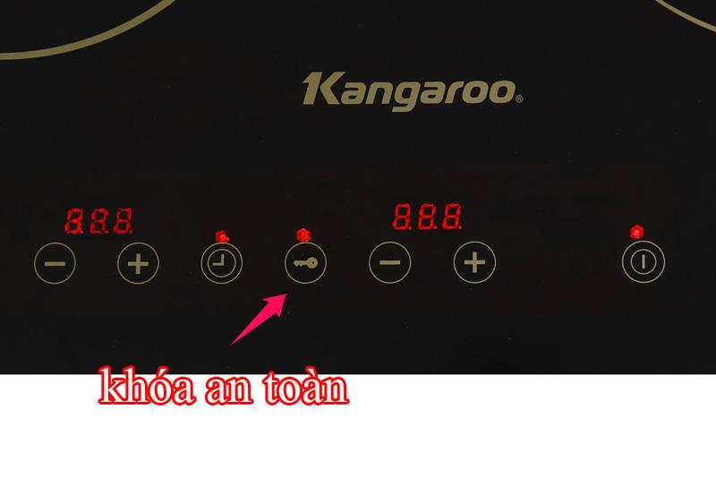 kangaroo-kg499n-7