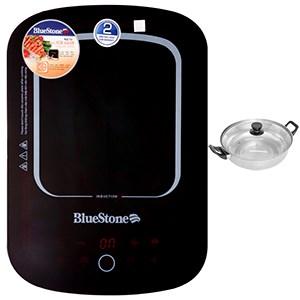 Bếp từ BlueStone ICB-6658 2000 W
