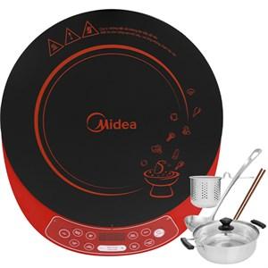 Bếp từ Midea MI-B2118DH 2100 W