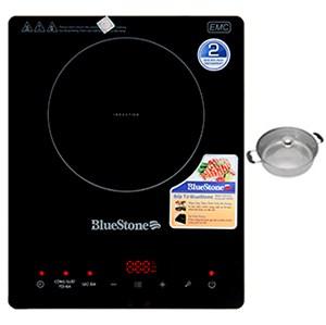 Bếp từ BlueStone ICB-6728 2000 W