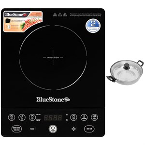 Bếp từ Bluestone ICB-6609 2000 W