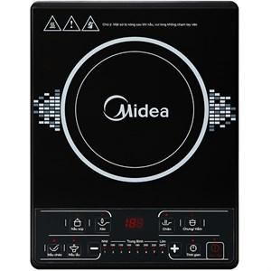 Bếp từ Midea MI-B1920DM 1900 W