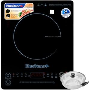 Bếp từ BlueStone ICB-6619 2000 W