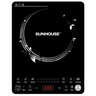 Bếp từ Sunhouse SHD 6861 2000 W