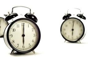 Tiện dụng gấp đôi với chức năng hẹn giờ nấu tự động