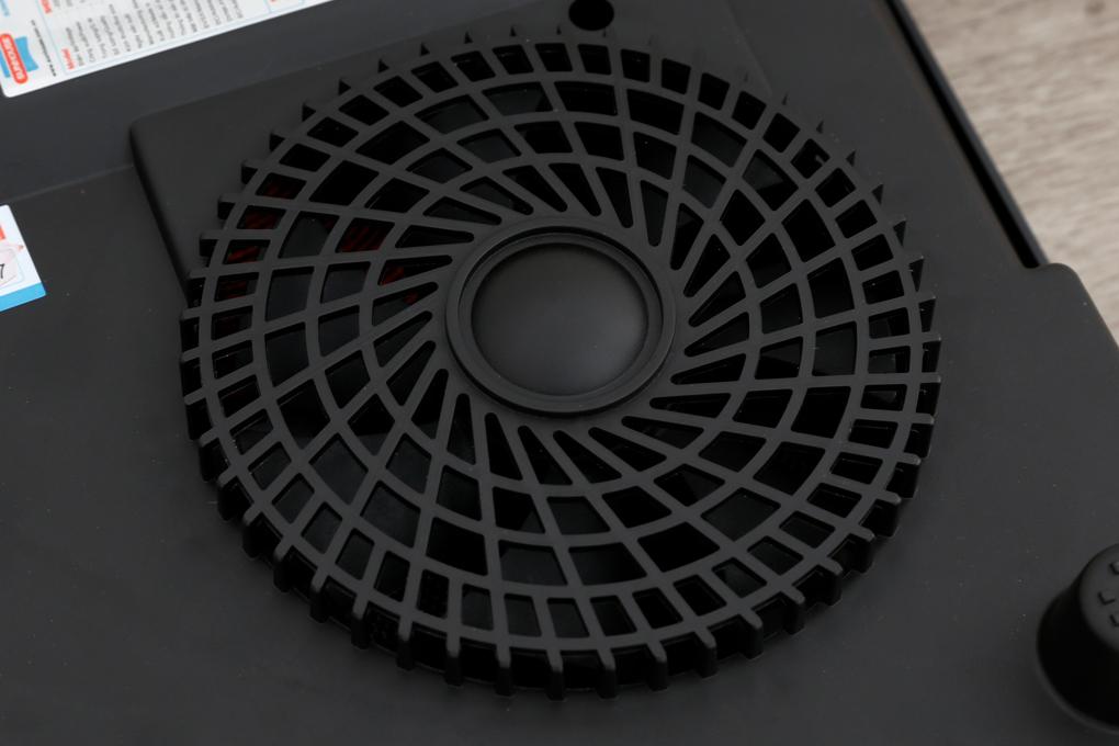 Quạt tản nhiệt Bếp từ Sunhouse SHD 6152