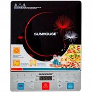 Bếp từ Sunhouse SHD 6152 2000 W