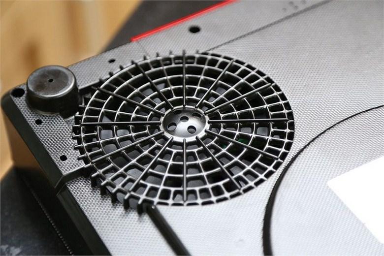 Quạt tản nhiệt