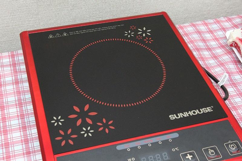 sunhouse-shd-6012-1