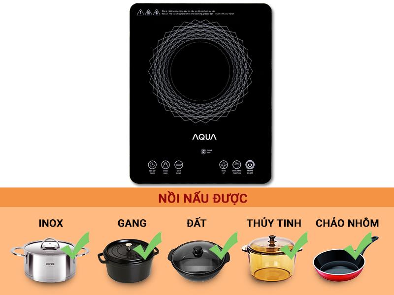 aqua-acc-vm1000-7