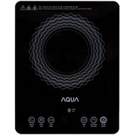 Bếp hồng ngoại Aqua ACC-VM1000 2000 W