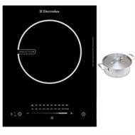 Bếp từ Electrolux ETD40 2000 W