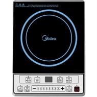 Bếp từ Midea MI-B2015DE 2000 W