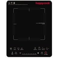 Bếp từ Happycook HC-2100V 2100 W