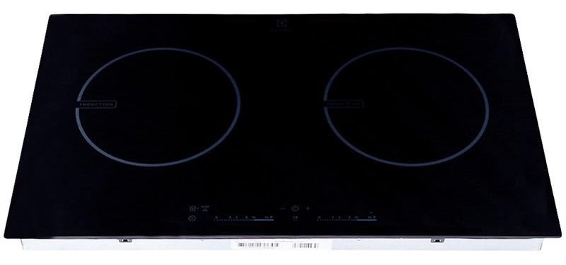 Bếp từ đôi Electrolux EHI727BA