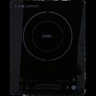 Bếp từ Delites BDT01 2000 W