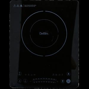 Bếp từ Delites BDT01