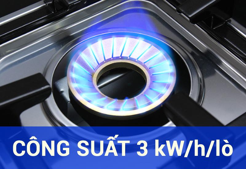electrolux-etg726gkr-2-1