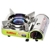 Bếp gas Namilux NA 255PSS