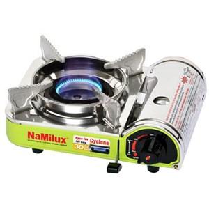 Bếp gas mini Namilux NA 255PSS