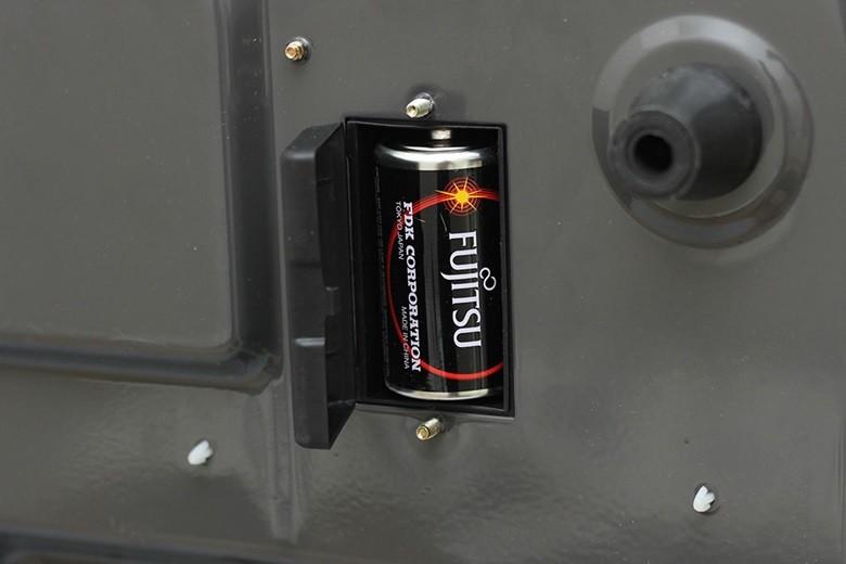 Đánh lửa IC tạo tia lửa siêu nhanh