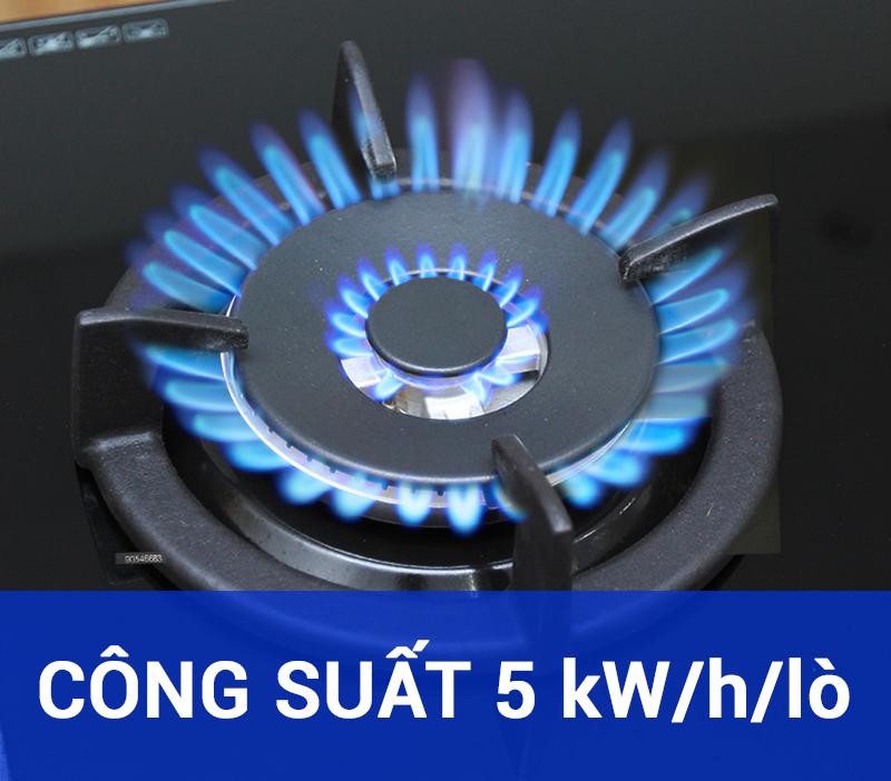 electrolux-egt7627ck-4