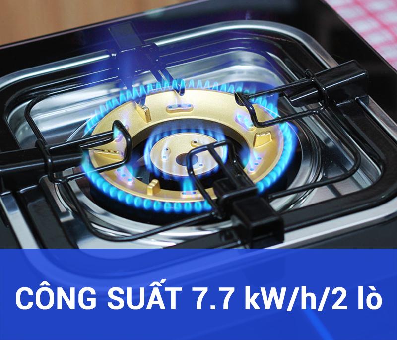 electrolux-etg728gkr-3