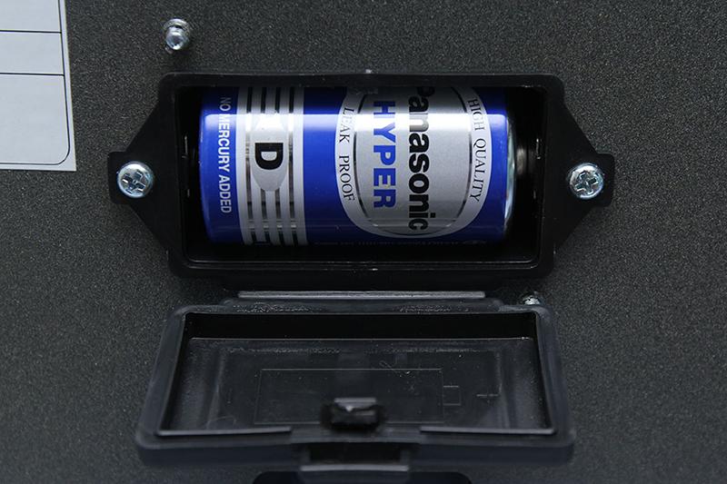 Bếp gas âm Electrolux EGT8028CK