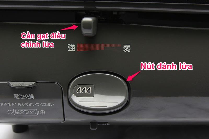 bep-gas-rinnai-rj-8600-bk-6