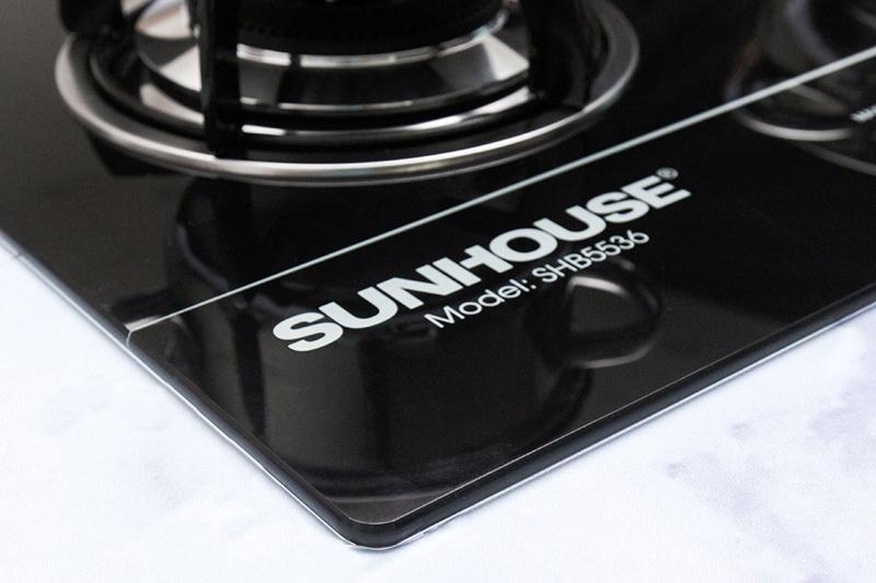 sunhouse-shb5536-2