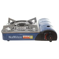 Bếp gas Namilux NH-021PS