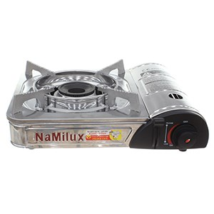 Bếp gas mini Namilux NH-021AS