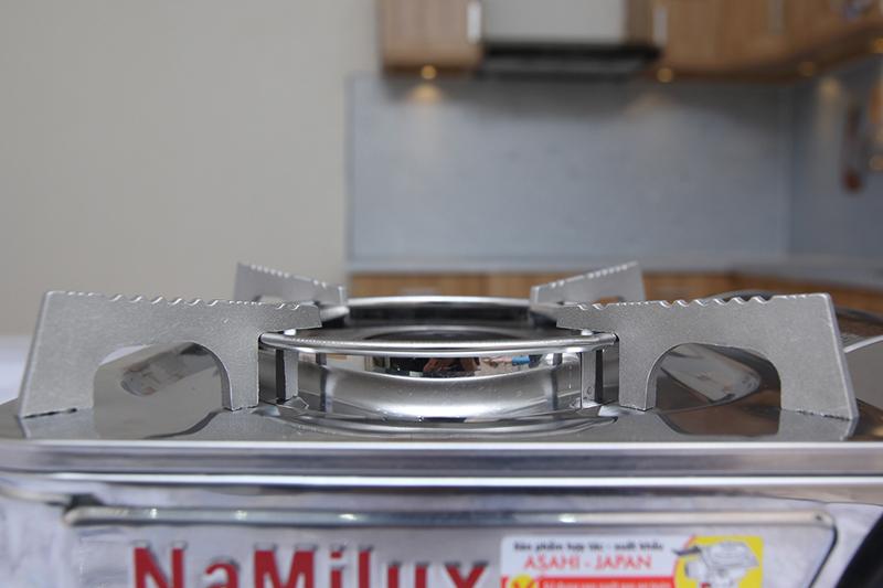 namilux-nh-021as-3